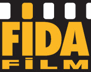 Fida Film Office / İstinye